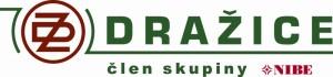 Logo-DZ-clen-skupiny-NIBE