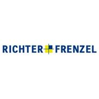 richter-frenzel_detail