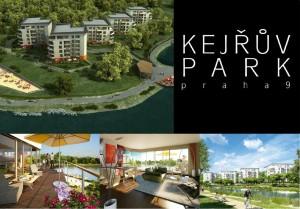 kejv-park-3_0