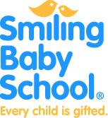 smiling-baby-school-s-r-o-bubenec1423818233